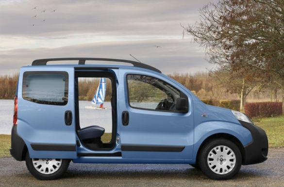 mandataire import auto vehicule neuf achat voiture neuve au meilleur prix. Black Bedroom Furniture Sets. Home Design Ideas